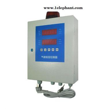 厂家防爆型工业安防安检用测泄漏浓度报警过氧化氢检测仪