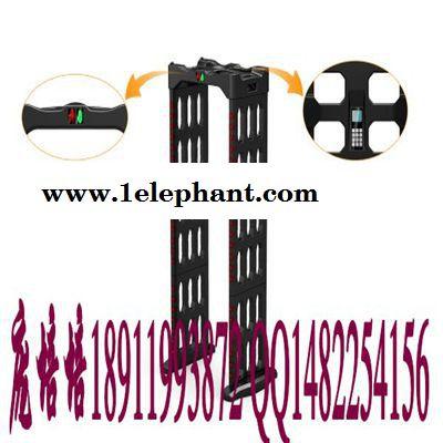 安检门安检门 卫士HD-200P型号