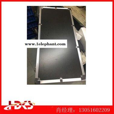 多功能安检工具箱 北京多功能安检工具箱 八件套多功能安检工具箱