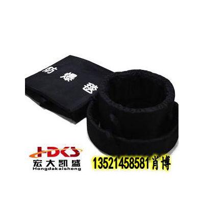 大庆防爆毯  防爆围栏 安检法专用防爆围栏