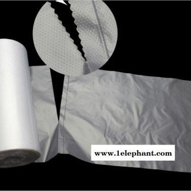 【精淘塑料】超市连卷袋 散装袋pe食品袋保鲜袋批发 点断连卷袋手撕袋 加厚连卷袋厂家桐城产业带
