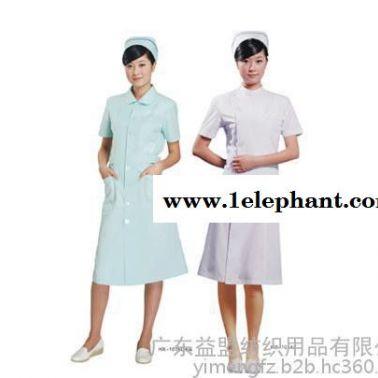 护士制服批发,护士制服,益盟纺织用品(在线咨询)
