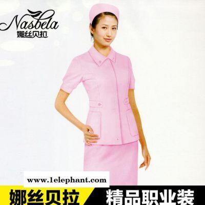 医护服装设计定做 白大褂定制 护士服定制 护工服定制与团购