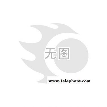 2014秋季豆豆鞋女韩版平底休闲单鞋真皮女鞋孕妇驾车护士鞋磨