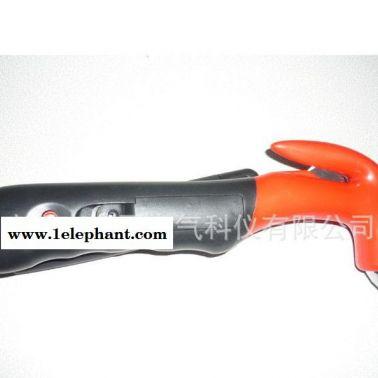 批发急救刀具,照明灯,急救锤三合一急救工具MEL-001