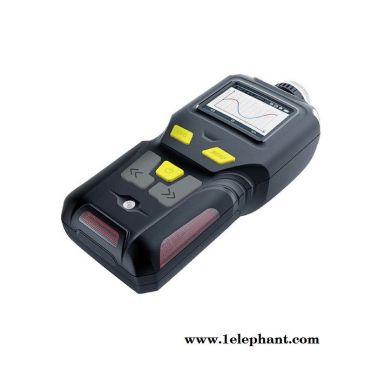 青岛路博LB-MS400 便携式氧气检测仪