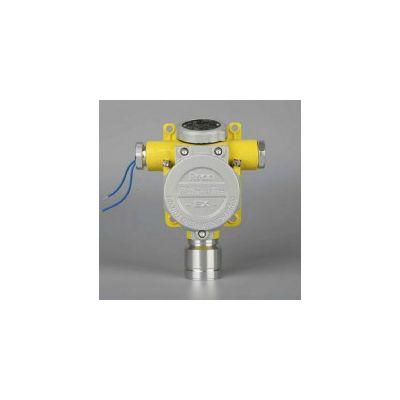 如特安防 臭氧报警器 有毒气体报警器 臭氧气体报警器在线实时监测