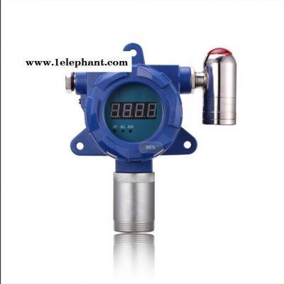 路博LB-STX 固定式 固定式氧气报警器