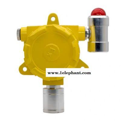 环氧乙烷灭菌气体报警器 环氧乙烷浓度监测报警系统 消毒室环氧乙烷探测器