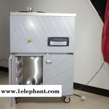 供应商用灭菌发酵一体机,酸奶机,巴士灭菌机