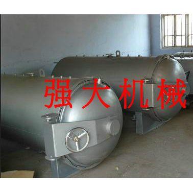 供应供应灭菌罐/高温高压杀菌锅、灭菌锅、杀菌设备
