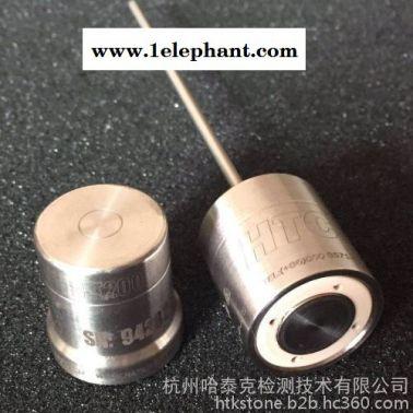 HTC/RC-T200 灭菌无线温度验证系统