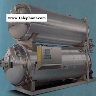 其他LSSJG-1200 杀菌锅、灭菌锅、蛋品杀菌设备