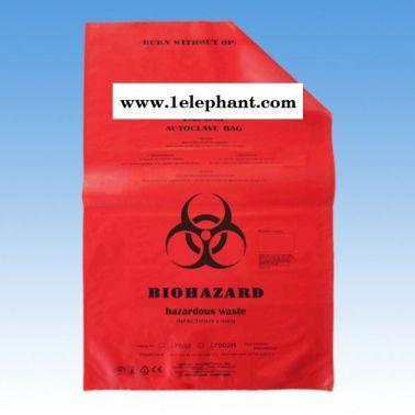 美国Seroat L75系列高压灭菌袋