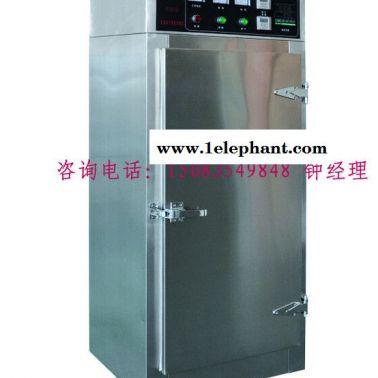 供应安尔森工作服臭氧消毒柜  低温烘干臭氧灭菌柜