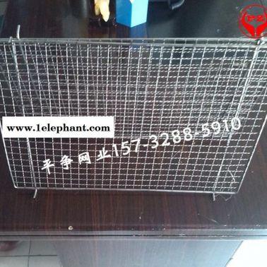 直销规格消毒灭菌网筐 网篮 不锈钢清洗筐
