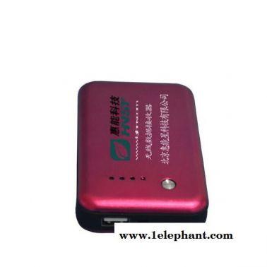 HN惠能星HN-100高压蒸汽灭菌器校验仪