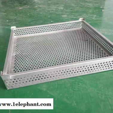 鸿鑫达HXD-200 食品灭菌 食品灭菌筐