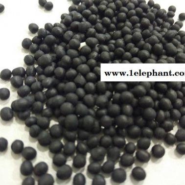 法国原包装进口 道康宁TPSIV 4000-70A 黑色颗粒 注塑级 手环表带腕带耳塞 包胶pc/abs材料