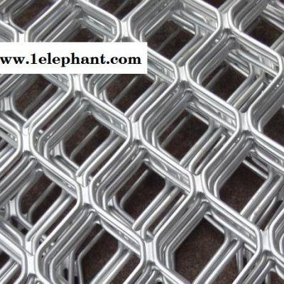 美格网防盗窗镀锌美格网 格宾网 石笼网 专业厂家 可加工定做
