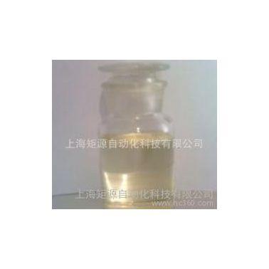 ,按摩精油 多种植物提取机组 spa按摩精油 芦荟精油提取设备