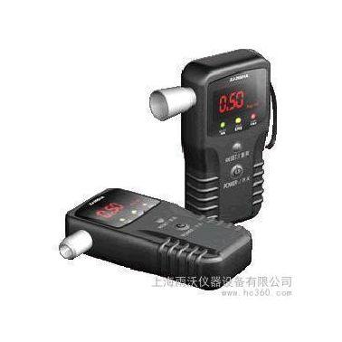 供应酒精测试仪 酒精检测仪 数码酒精监测仪器 卡利安ZJ-2001A 特价