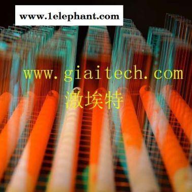 GIAI(鞍山激埃特)E光美容仪专用滤光片 祛痘 美白祛斑