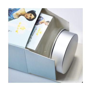 供应标缇小铺长效保湿 祛纹淡斑 标缇小铺