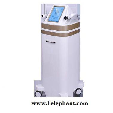 雷达冰雕美容仪面部提升去皱抗衰导入仪美容院专用美容仪器 美容院仪器