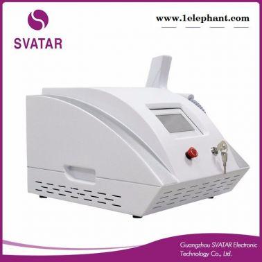SVATARLTR-3 激光祛除纹身大功率激光 洗眉机 洗纹身机器 祛斑 祛胎记 美容仪器美容院适用