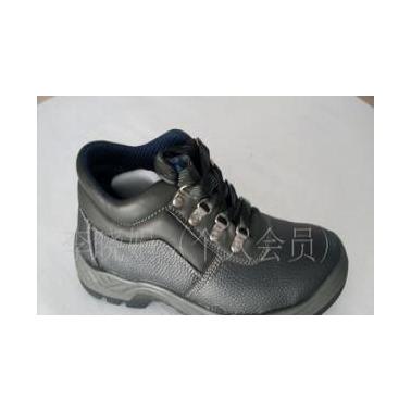 广涵鞋业劳保鞋防护鞋
