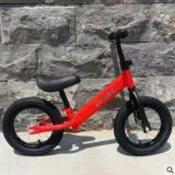 儿童平衡车无脚踏宝宝自行车1-3-6岁滑步车溜溜车两轮学步滑行车