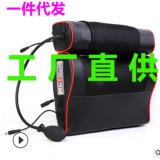 多功能肩颈椎按摩器仪腰部脖子腿全身电动加热按摩枕头家用靠垫