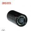 防水内视镜摄像机(LED 17600mcd/5m,520tvl,90度,金属)