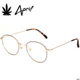 金配胶金属框架光学眼镜架 手工定制度数老花镜商务人士成品眼镜