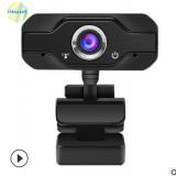 高清摄像头网络 YY主播高清直播视频电视 直播教学网络摄像头