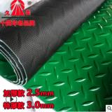 2.5MM加厚PVC塑料地板革地胶垫地革过道走廊车间防水防滑地毯地垫