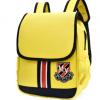 批发英伦风幼儿园书包定制印logo学院风儿童双肩包学生背包定制