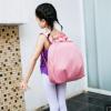 新款儿童舞蹈包女童跳舞芭蕾舞包时尚练功双肩包舞蹈书包背包定制