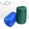 神洲牛哥 厂家直销定做批发睡袋 户外野营保暖成人睡袋 一件代发