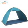 神洲牛哥 厂家直销定做批发户外野营沙滩帐篷露营SZ-T078 2