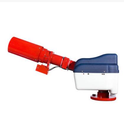 自动消防泡沫炮-ZDMS0.8/30P-TY