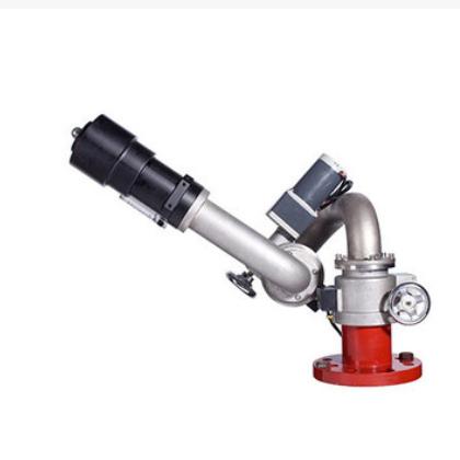 PSKD20-200 自动跟踪定位射流灭火装置
