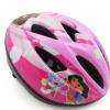厂家现货 分体儿童头盔 非一体成型轮滑头盔 自行车头盔 骑行头盔