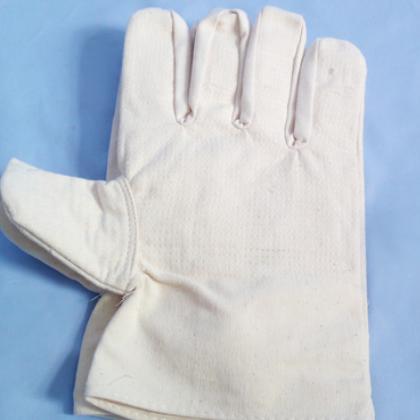 3层特优布手套通用手套 劳保用品 个人手部防护手套厂家批发直销