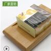 跨境货源直供蜂蜜手工皂 补水保湿滋润洁面皂手工皂OEM代加工定做