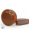 跨境现货供应桑葚古皂古方制作精油皂清洁滋润洁面卸妆保湿手工皂