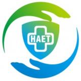 2021中国卫生防疫用品及应急救治装备展览会