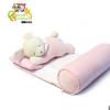 嘟嘟贞贞婴儿用品婴儿防侧睡枕定型枕
