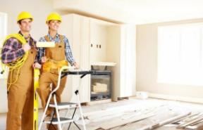 不知道能否给装修工人带来便利,我用它剪切家居、防护垫很实用!